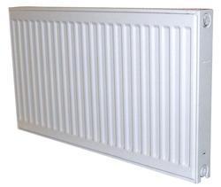 Радиатор стальной PURMO Compact 21-500-1100