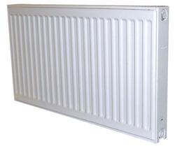 Радиатор стальной PURMO Compact 21-500-700