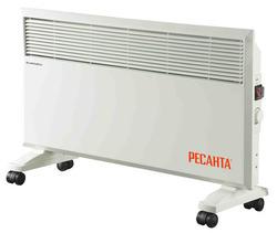 Конвектор Ресанта ОК-1700