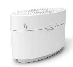 Увлажнитель воздуха Element WA03NW