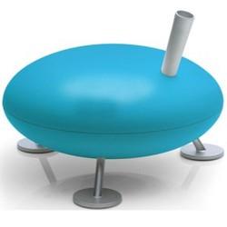 Очиститель воздуха Stadler Form Fred F-015RH azzurro