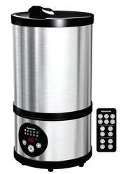Aquacom MX2-850 бактерицидный ультразвуковой увлажнитель-ионизатор воздуха