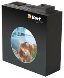 Увлажнитель воздуха Bort BLF-245-A