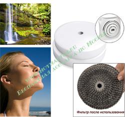 Сменный фильтр для очистителя воздуха Miniland Nano Babypur 89073 NEW!