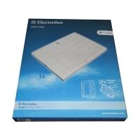 Фильтр воздушный Electrolux EF 108W