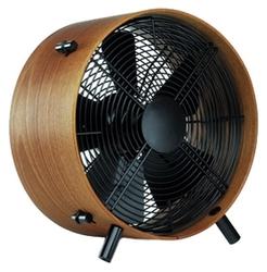 Вентилятор Stadler Form Otto