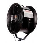 Вентилятор напольный Rekam TWT-1000
