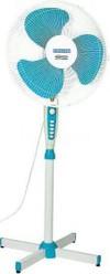 Вентилятор Erisson FS 1651 RC (голубой)
