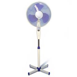 Вентилятор Rolsen RSF-1625T (голубой)