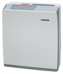 Осушители воздуха MASTER DHA 10