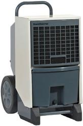 Мобильный промышленный осушитель воздуха Dantherm CDT 30 MK II