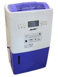 Бытовой осушитель воздуха DanVex DEH-290h