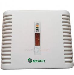 Осушители воздуха для бассейна Meaco Mini-D
