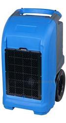 Осушители воздуха для бассейна Deye DY-85ML